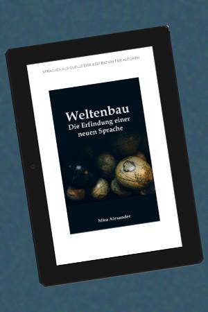 Arbeitsprobe für Ebook-Formatierung (epub) von Mira Alexander,http://www.miraalexander.de