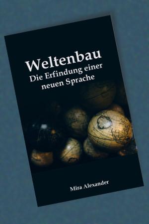 Arbeitsprobe für PDF-Formatierung eines Buches für den Druck von Mira Alexander, http://www.miraalexander.de