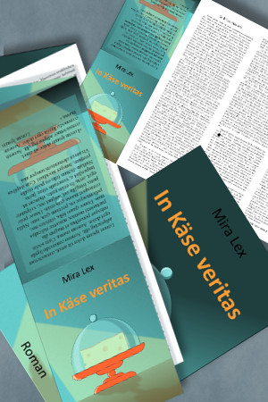 Leseprobe als DIN-A3-Poster (PDF)